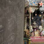 Bethlehem: Christians abused by Islamists, but keep it to yourself…