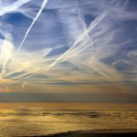 From abortion to chemtrails, it's only a small step