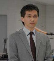 Kazuo Ichihara of Prodrone Industries