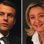 Does Marine Le Pen stand a chance?
