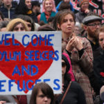 The truth about refugees