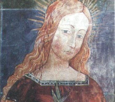 Beata Panacea de'Muzzi